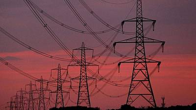 Britain plans to trial automatic switching for consumer energy bills