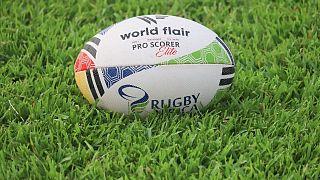 Retour sur les rencontres de la Rugby Africa Cup, avec à la clé une qualification pour la Coupe du monde de Rugby 2023
