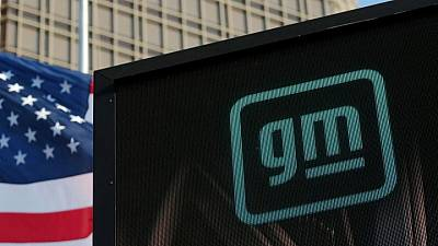 GM to add automatic lane-change, other features to driver assistance tech