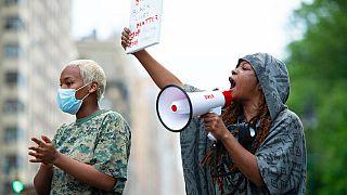 Pour l'ONU, le racisme envers les personnes d'ascendance africaine doit être combattu de manière globale