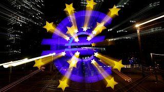 Autoridades del BCE no prevén decidir sobre compras de bonos en septiembre: fuentes