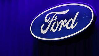 """GM y Cruise demandan a Ford para bloquear el uso del nombre """"BlueCruise"""" en sus vehículos autónomos"""