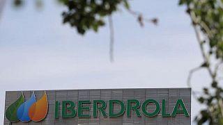 Iberdrola obtiene un préstamo ICO de 6 millones de euros para generar hidrógeno verde