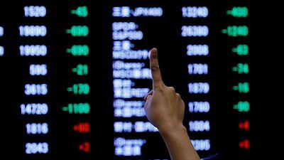 Regulators to unlock 'black box' of ESG corporate ratings