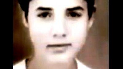 """Riaperto il caso di """"Lucietta"""" uccisa in un paese siciliano"""