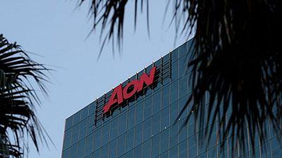 Aon, Willis Towers Watson to call off $30 billion merger