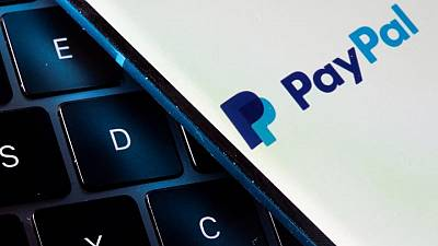 PayPal to research blocking transactions that fund hate groups, extremists