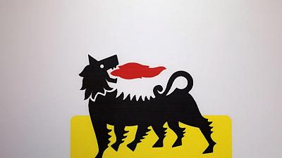 Eni strikes green capacity deals in France and Spain
