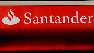 Santander's payments fintech PagoNxt to expand in 30 countries in Europe