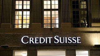 Credit Suisse nombra a Wildermuth, de Goldman Sachs, para dirigir el cambio de rumbo