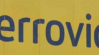 Ferrovial reduce pérdidas en un 46% en el primer semestre ante la mejoría respecto a 2020