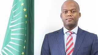 La Zone de libre-échange continentale africaine soutient fermement l'offre de rachat de Vlisco proposée par Made in Africa