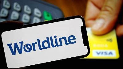 Payments firm Worldline's first half-results disappoint