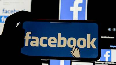 New York, other states to fight dismissal of antitrust lawsuit against Facebook