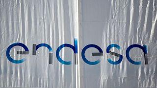 Utilidad neta de Endesa baja por aumento de precios mayoristas de electricidad y gas