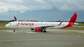 Corte de EEUU aprueba a aerolínea Avianca gestionar financiación para salir de ley de quiebra