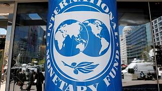 """IMF sees """"critical role"""" as world transitions to digital money"""
