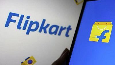 Exclusive: Walmart's Flipkart asks India's top court to stall antitrust queries, probe