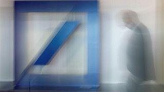 El beneficio del segundo trimestre de Deutsche Bank supera las estimaciones