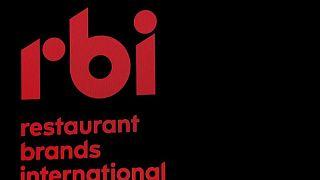 Cinven compra participación mayoritaria en la filial ibérica de Restaurant Brands