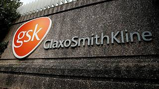 EU signs deal with GSK for supply of COVID potential drug