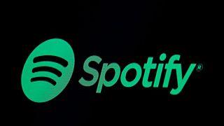 Ventas de Spotify cumplen estimaciones por aumento de usuarios y mejoría en publicidad
