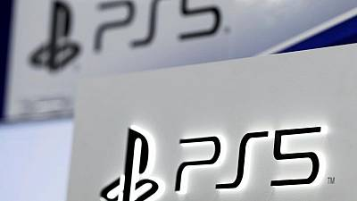 Sony's PS5 outstrips predecessor with 10 million units sold since Nov launch