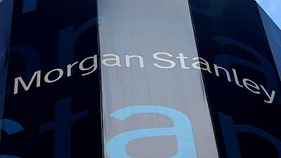 Morgan Stanley raises pay for junior bankers, capital markets employees - Business Insider