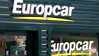 Volkswagen agrees $3 billion-plus tender offer for Europcar