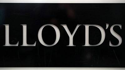Lloyd's of London plans electric vehicle, hydrogen insurance in climate change fight