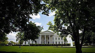 White House calls on America's most critical companies to improve cyber defenses