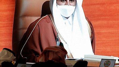 Qatar names ambassadors to Egypt and Libya, says emir's office
