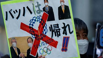 Los casos diarios de COVID-19 en Japón superan los 10.000 por primera vez: reportes