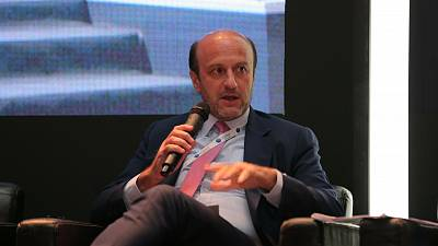 Citigroup Head of Investment Banking Miguel Azevedo Confirms Attendance at AOG (Angola Oil and Gas) 2021 in Luanda, Angola