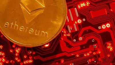 Explainer-Major Ethereum upgrade set to alter supply, fix transaction fees