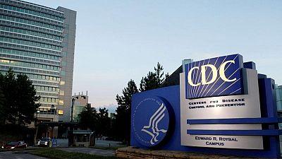 Informe interno de los CDC dice que la variante delta es tan contagiosa como la varicela - NYT