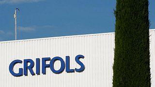 La española Grifols desarrollará 21 centros de plasma junto a ImmunoTek en EEUU