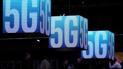 Canada raises $7.2 billion via auction of 3500 MHz spectrum as firms gear for high-speed internet