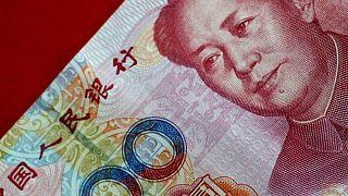 El regulador chino seguirá facilitando el acceso a los inversores extranjeros