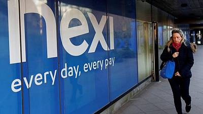 Nexi updates 2021 guidance after merger with Nets, Q2 revenue up 23%