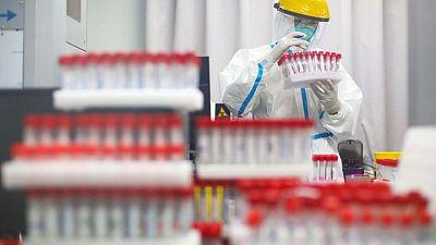 La variante Delta se propaga por Asia con récord de infecciones en Tokio, Tailandia y Malasia