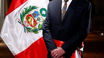 """Perú busca nuevo pacto con mineras y promover """"proyectos con rentabilidad social"""": ministro"""
