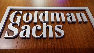 Goldman Sachs to raise pay for junior investment bankers - Business Insider