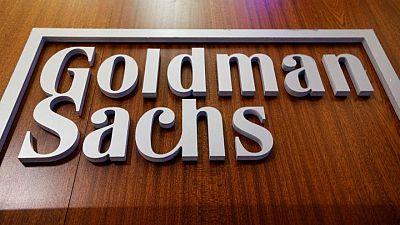 Goldman Sachs to list Petershill asset management unit for $750 million