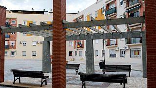 El precio de la vivienda usada en España aumenta en julio y mantiene la tendencia anual alcista