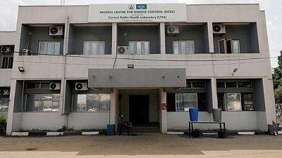 Una ola mortal de cólera azota el norte de Nigeria