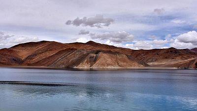 India y China continuarán el diálogo sobre la frontera en disputa