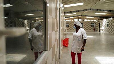 Los casos del virus en todo el mundo superan los 198,88 millones y las muertes alcanzan las 4.397.534