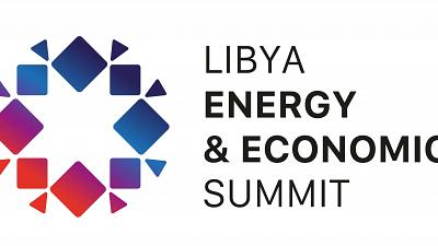 Energy Capital & Power annonce la tenue d'un Sommet historique libyen de l'énergie et de l'économie 2021, approuvé par le Bureau du Premier Ministre