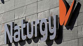 España aprueba con condiciones la oferta de IFM sobre Naturgy